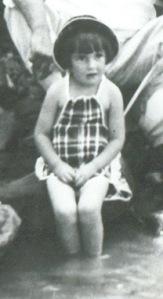 Jean Ellen Hudgens 1932