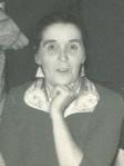 MinniePopham1950