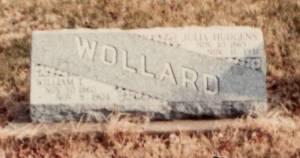 WmWollard GS