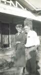 1955 Dean Doris Hudgens