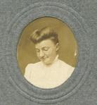 Alice J Martin